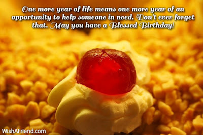 religious-birthday-wishes-quotes
