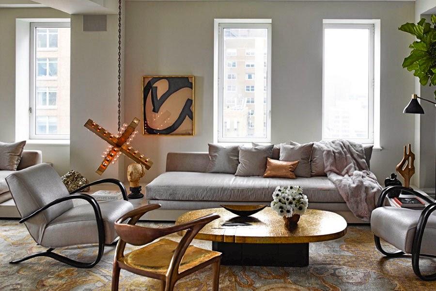 Beautiful Home Decor 1