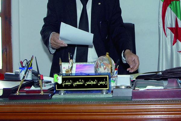 لجان للمعاينة والتحقيق تجوب بلديات الشلف لمتابعة هذا الملف
