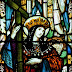 A PRAYER TO ST. HELENA, FOR INTERCESSION