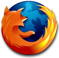 Mozilla Firefox 58.0.2 (Actualizado al Día)