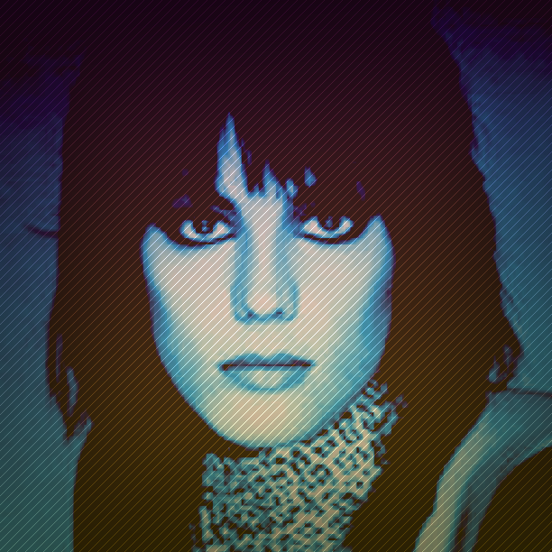 That's A Good Blog: HUMPDAY SEXY SONG: JOAN JETT & THE