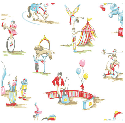 Roll Up, Roll Up…the circus is coming to town! | circus kids buys | cath kidson | alex and alexa | maipeg | stella mccartney | not on the high street | marks and spencer circus | kids circus buys | h&m | kids toys | circus coming to ton mamas Vib | wallpaper ] circus books for kids | personalised plate for baby | circus print skirt | circus wallpaper | circus toys | elc | mothercare |