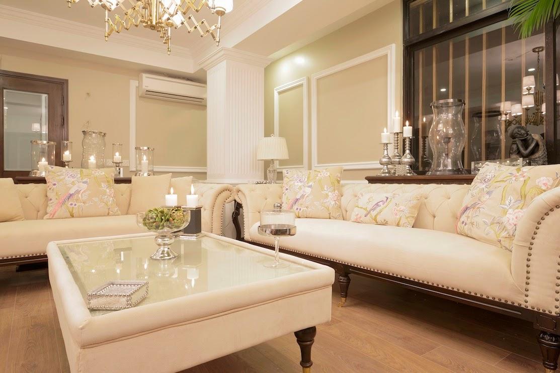 Renaissance Opens New Furniture Store In Karachi