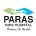 Yoga Helps Build Bone Mass: Paras HMRI Hospital, Patna Organizes Special Yoga Session for Women on World Osteoporosis Day
