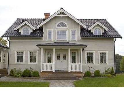 dorfm dchengl ck die sache mit der tr umerei. Black Bedroom Furniture Sets. Home Design Ideas