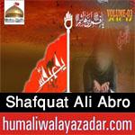 http://www.humaliwalayazadar.com/2016/09/shafquat-ali-abro-nohay-2017_27.html