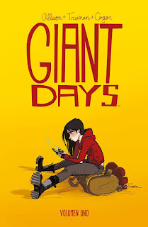 https://nuevavalquirias.com/giant-days.html