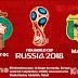 منتخب مالي يحل بالمغرب منقوص بخمسة لاعبين