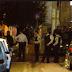 Κράτος εν κράτει τα Εξάρχεια: Αντιεξουσιαστές επιτέθηκαν με καλάσνικοφ και μαχαίρια σε λιμενικούς και τους πήραν τα όπλα