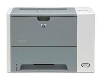 HP LaserJet 2420DN Printer Driver Support