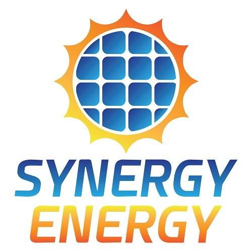 Synergy Solar Panels Installation Orlando