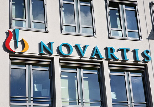 Tinuku Novartis's CAR-T gene therapy for cancer gets FDA approval