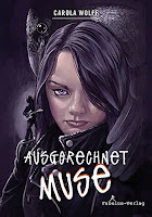 https://www.amazon.de/Ausgerechnet-Muse-Roman-Jugendliche-Jahren/dp/3944788435