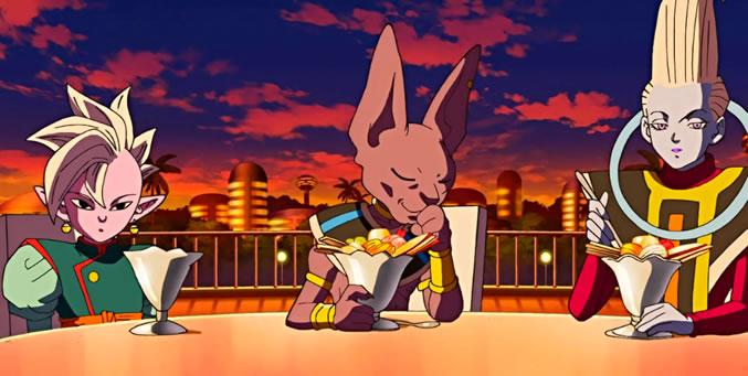 [Tema Oficial] Dragon Ball Super (Serie Animada) Bills_kaioshin_dragon_ball_super