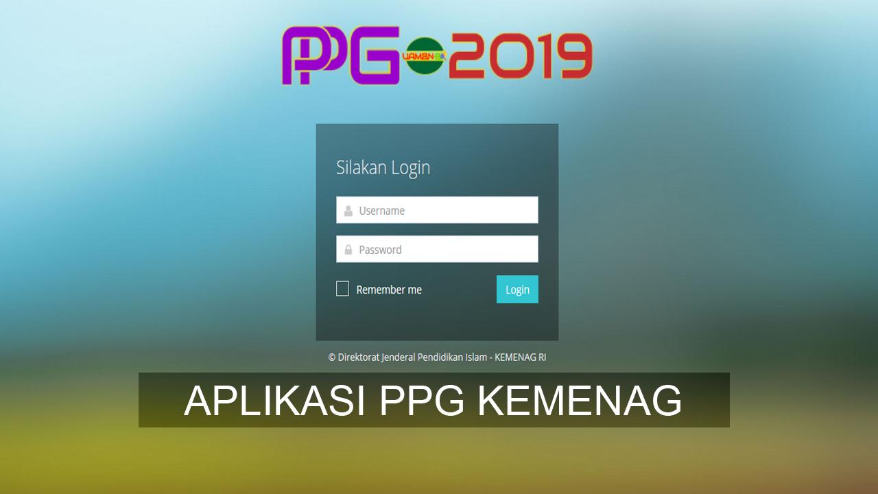 aplikasi-kemenag-2019