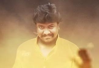 Zombie Prank | Prankster Rahul | Tamil Prank | PSR 2019
