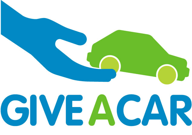 donate your car for kids donate your car how your car helps mentor a child volunteer jumpstart education over donors hundreds donate every day