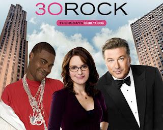 série 30 Rock