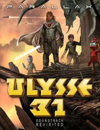 Ulysses 31 | Bmovies