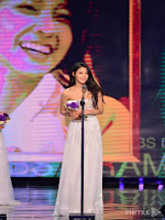 Lễ Trao Giải KBS