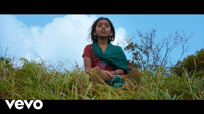 Aanandha Yaazhai Video Song Download Thangameenkal 2013 Tamil