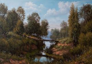 escenas-con-paisajes-pinturas-oleo panoramas-pinturas-oleo