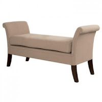 Click To Buying Best Vanity Benches