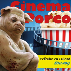 Cinema Porco