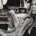 """Rainha versátil, Mariah Carey vai do ASMR às notas altíssimas em """"With You"""""""