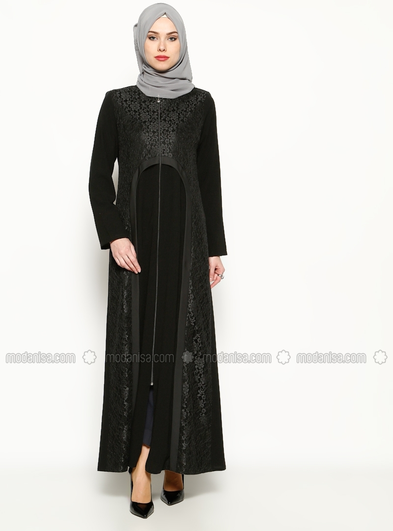 abaya chic 2017 et pas ch 232 re chic turque style and fashion