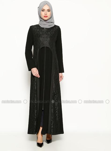 abaya-chic-2017