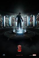 Iron Man 3 (2013) | Trailer | Film Seru Terbaru di Tahun 2013