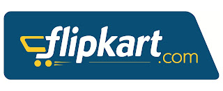 Flipkart Jobs Openings | freshers and experience in Bangalore | 16th October 2015-16