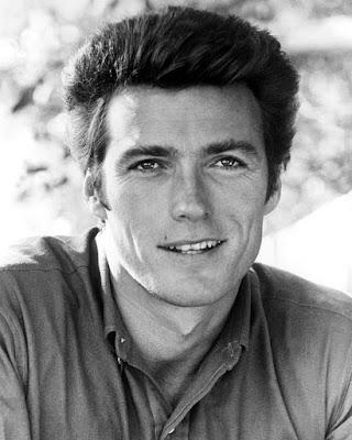 Clint-Eastwood-joven