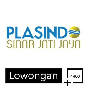 PT Plasindo Sinar Jati Jaya