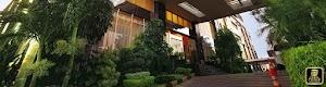 Transit Semalam Di Hotel Basko Premier Padang