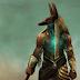 مخلوقات أسطورية : الرجال ذوي رؤوس الكلاب