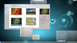 Desktop Environment Populer Di Linux