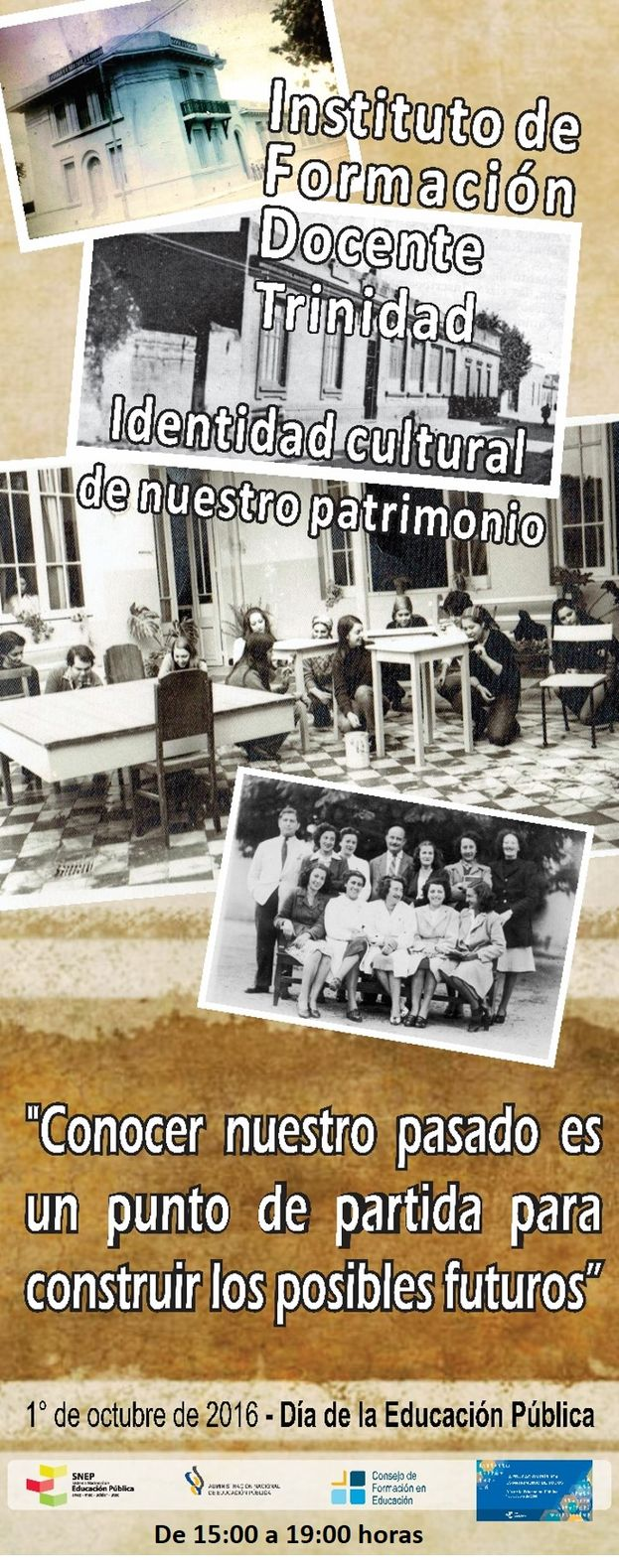 Instituto de formaci n docente for Instituto formacion docente