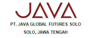 pt java global futures