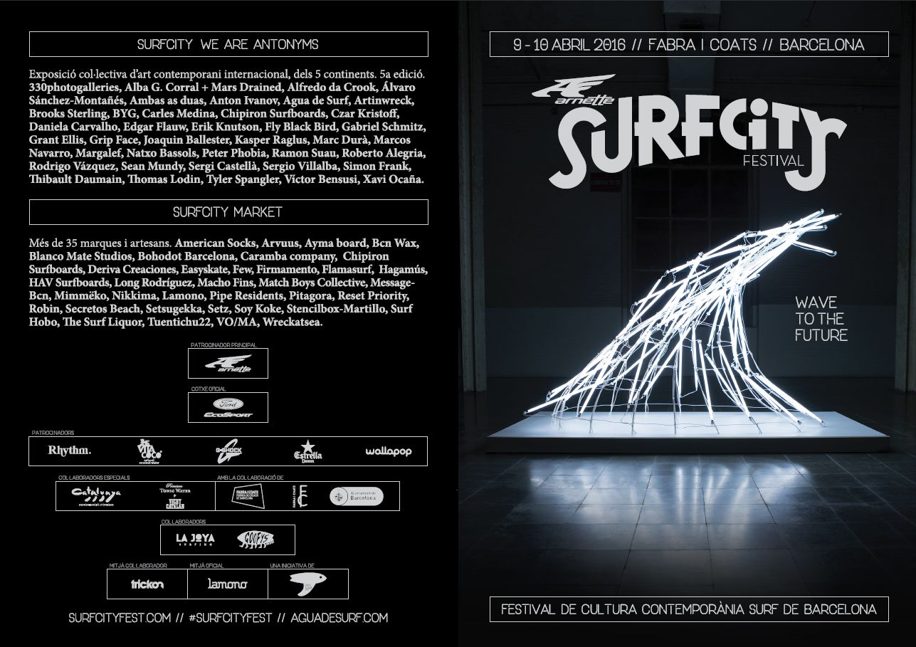 arnette surfcity festival cartel 01
