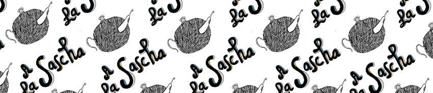 A La Sascha 09 01 2012 10 01 2012