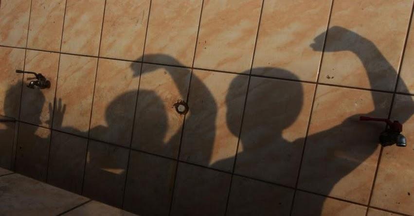 Piden al MINEDU modificar reglamento magisterial para sancionar mejor violencia contra escolares
