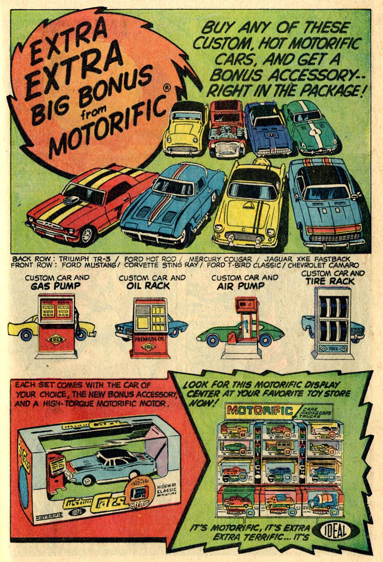 Detective Comics (1937) 386 Page 24