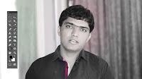 Sanjay Kumar Swami