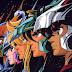#Anime - ¡Confirmado! Habrá nuevo anime de Saint Seiya ¿de que tratará y para cuándo?
