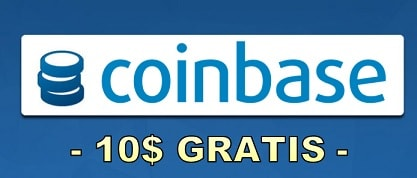 coinbase request REQ