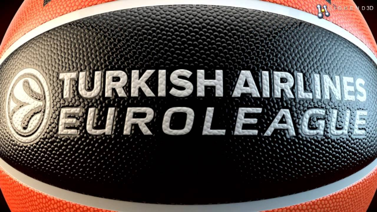 EUROLEAGUE.jpg