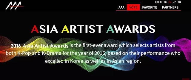 Cara_Vote_Asia_Artist_Awards_2016